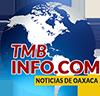 TMBINFO Noticias de OAXACA